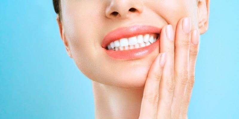 Dişeti Hastalıkları ve Tedavisi