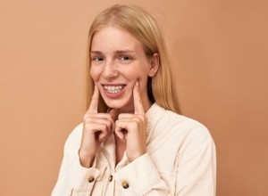 ortodonti-tel-tedavisi